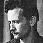 AYOTTE, Léo (1909-1976)