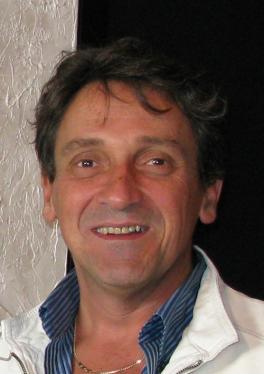 GRONDIN, Sylvain (1960-2011) *