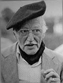 BOURGAULT, Jean-Julien (1910-1996) *